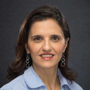Dr. Cristina Palacios, MetA-Bone Clinical Trial